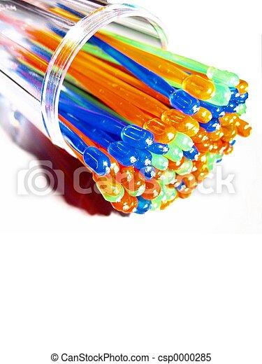 colored skewers - csp0000285