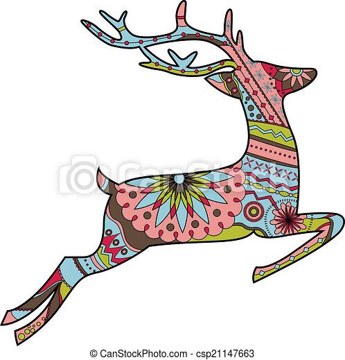 Dibujos Navidad Color. Interesting Resultado De Imagen Para Dibujos ...