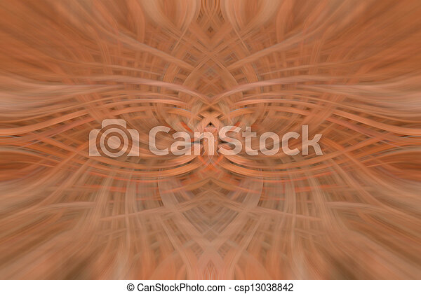 colorful abstract background - csp13038842