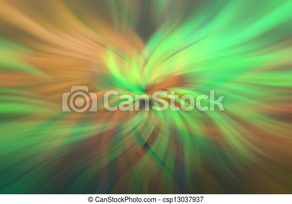 colorful abstract background - csp13037937