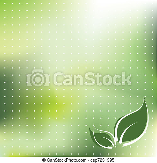 Colorful Background - csp7231395