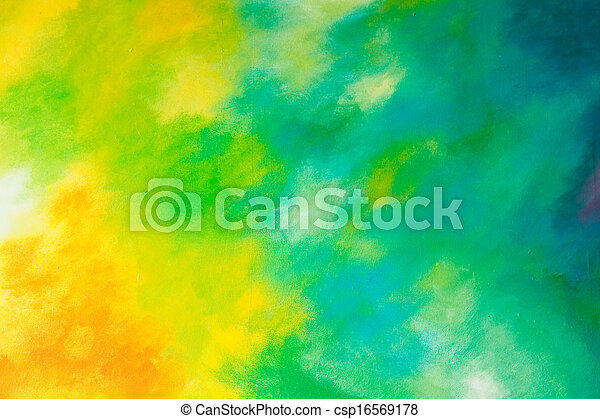 Colorful background - csp16569178