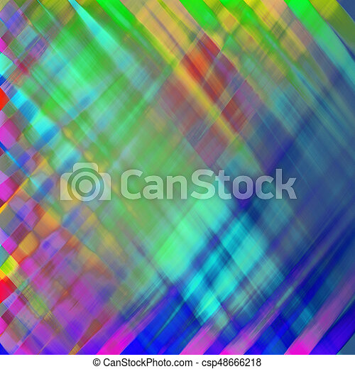 colorful background - csp48666218
