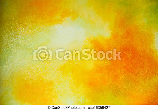Colorful background - csp16356427