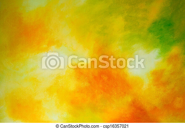 Colorful background - csp16357021