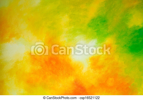 Colorful background - csp16521122