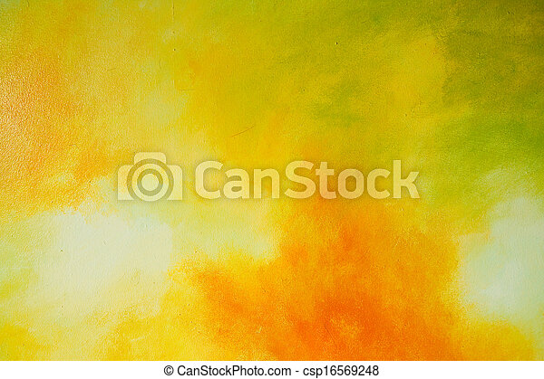 Colorful background - csp16569248