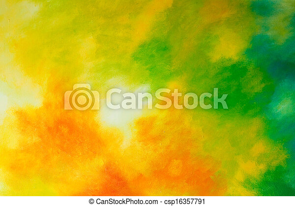 Colorful background - csp16357791
