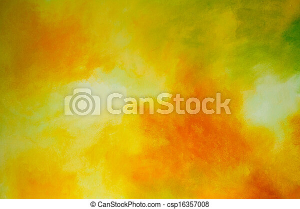 Colorful background - csp16357008