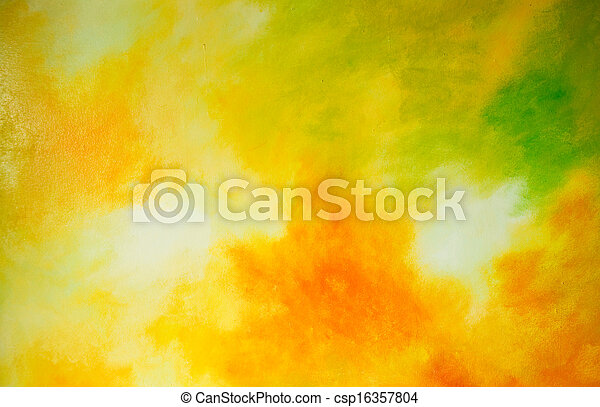 Colorful background - csp16357804