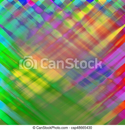 colorful background - csp48665430