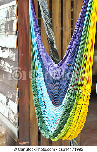 colorful hammock stock photographs search photo clip art