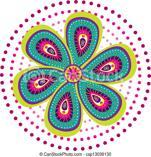 Colorful Indian Pattern Traditional Culture Art Pattern Design Extraordinary Indian Design Patterns