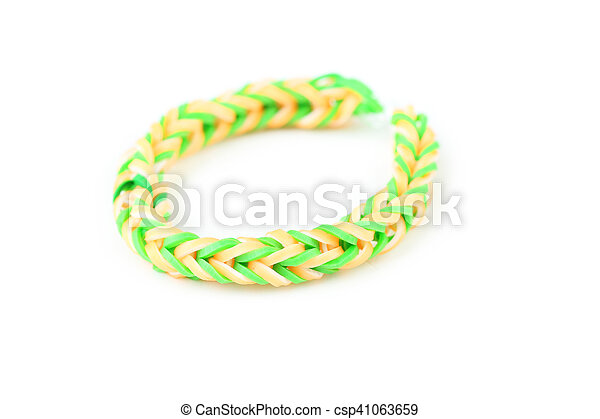 elastic china rainbow bracelet rubber htm i small rubberband wholesale sm p loom gsol band