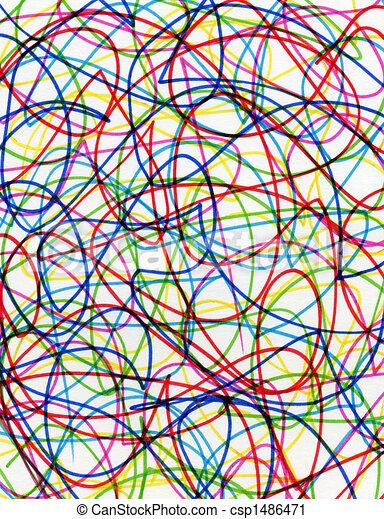 Image result for scribbles