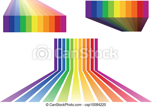 colorful stripes vector backgrounds colorful stripes vector rh canstockphoto com vector stripes abstract free vector stripes black and white