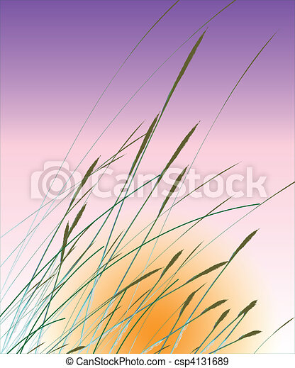 Colorful vector background - csp4131689