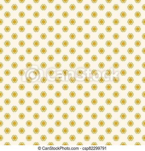 colorido, fondo., pattern., simple, mínimo, seamless - csp82299791