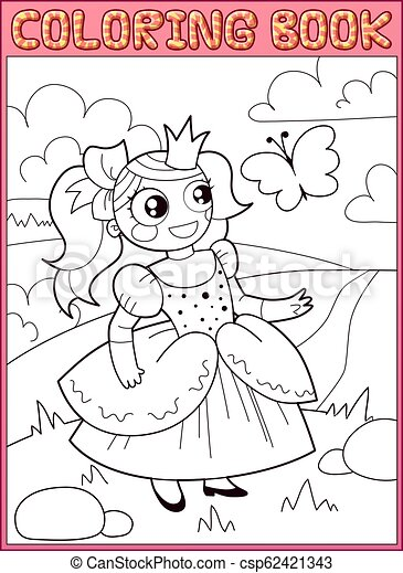 Amazon.com: Big Toddler Coloring Book Animals: for Kids Ages 2-4 ...   470x328
