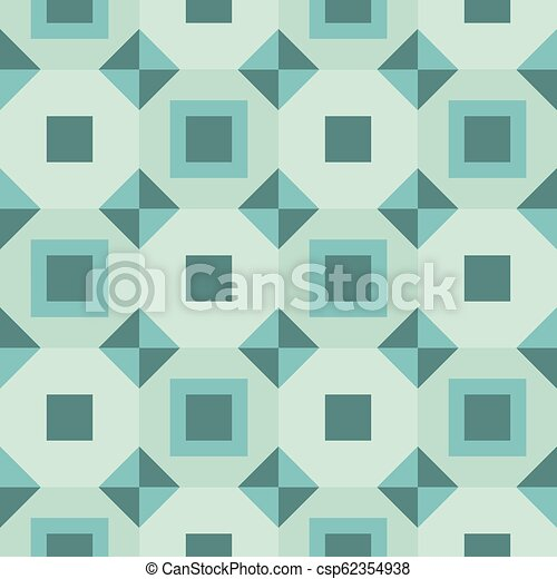 colorito, astratto, pattern., seamless, vettore, fondo - csp62354938