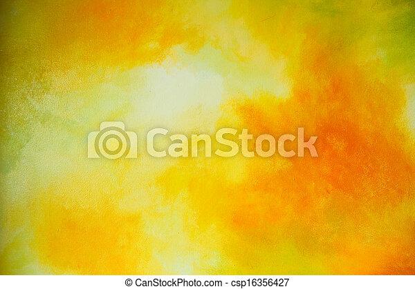 colorito, fondo - csp16356427