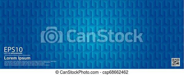 colorito, modello, astratto, seamless, fondo., geometrico - csp68662462
