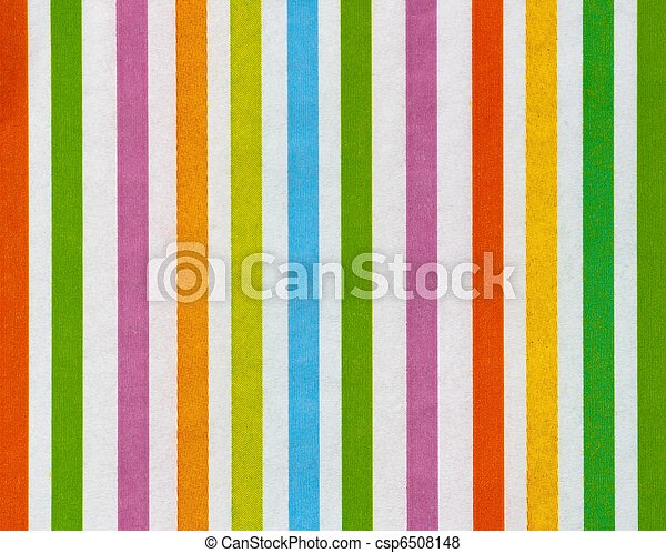 colourful background pictures