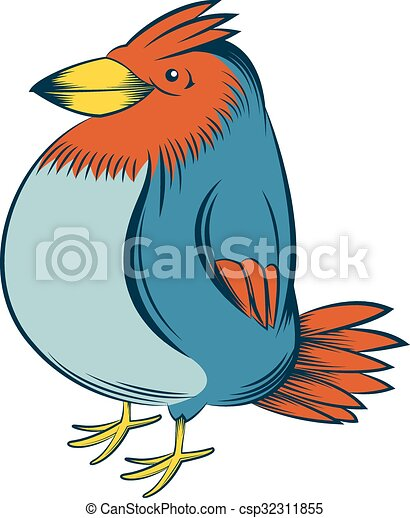 big bird illustrations and clipart 4 574 big bird royalty free rh canstockphoto com big bird clipart free big bird face clipart