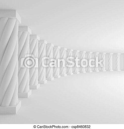 Columnas - csp8460832