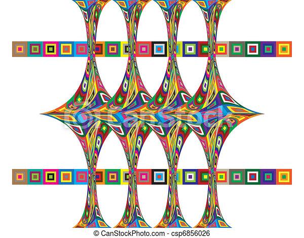 Columnas - csp6856026