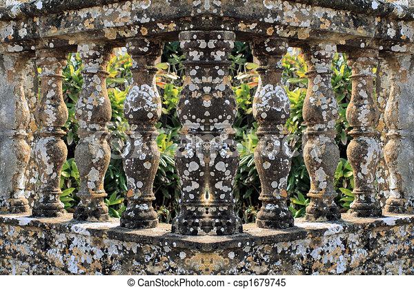 Columnas - csp1679745