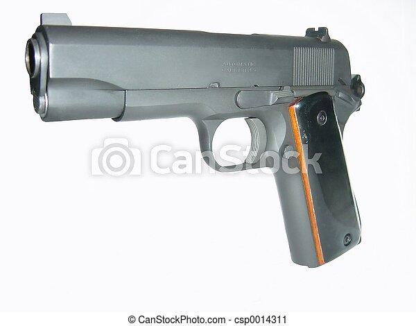 Combat Commander1 - csp0014311