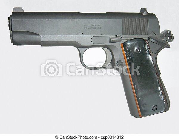 Combat Commander2 - csp0014312