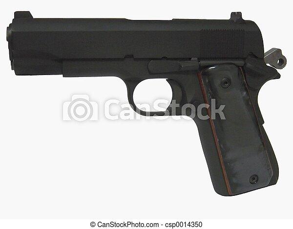 Combat Commander3 - csp0014350