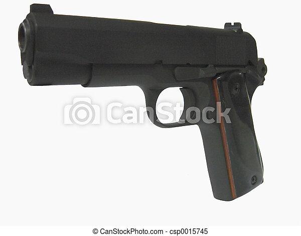 Combat Commander4 - csp0015745