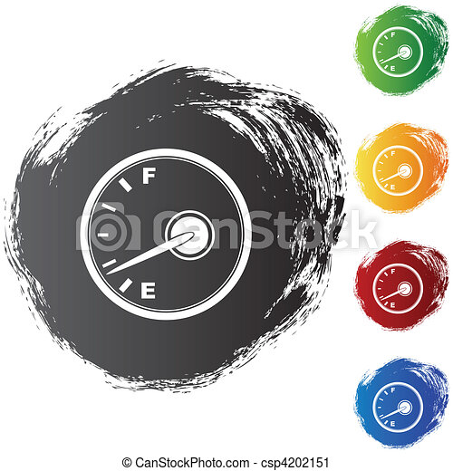 combustível - csp4202151