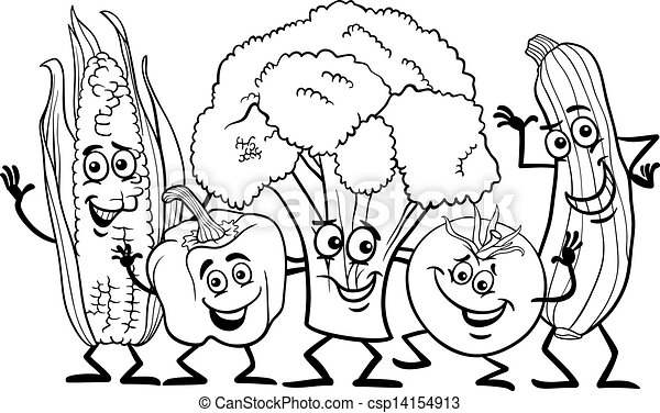 Healthy Foods Clipart Black And White - Health Tips and Music