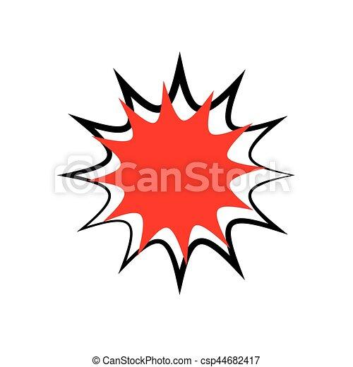 comique  explosion  dessin anim u00e9 graphique  explosion Skull Grenade Vector Skull Grenade Vector