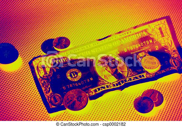 Commerce Infrared - csp0002182