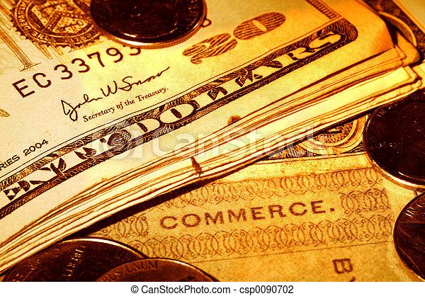 Commerce - csp0090702