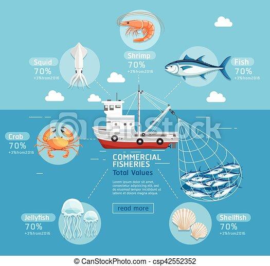 prawn business plan
