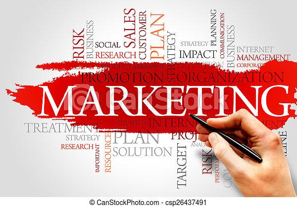 commercialisation - csp26437491