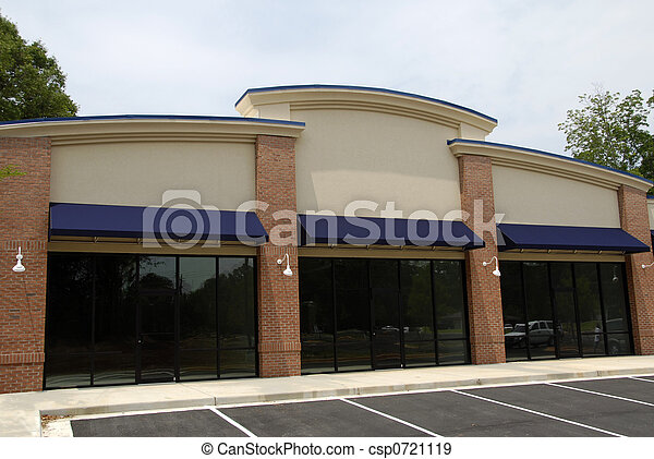 commercial/retail, proložit - csp0721119