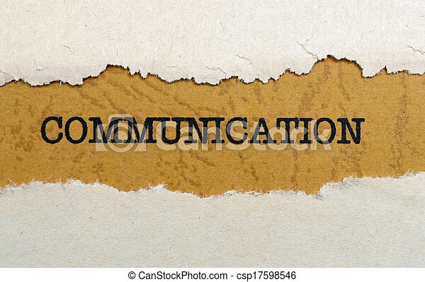 Communication - csp17598546