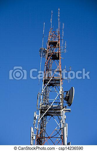 Communication - csp14236590
