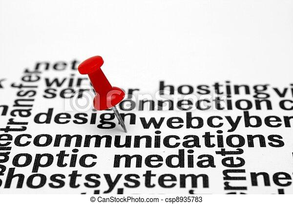 Communication - csp8935783
