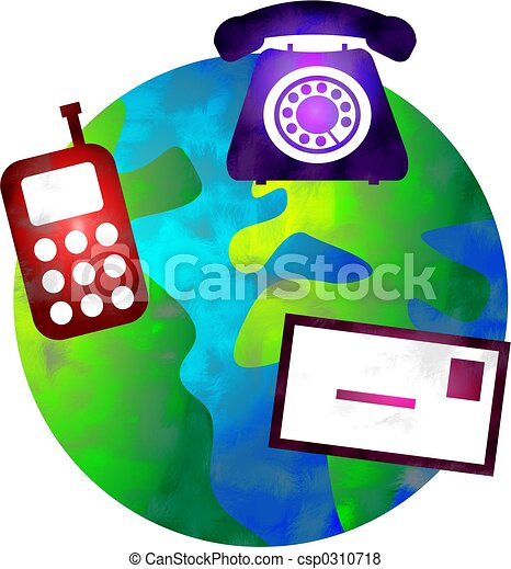 communication world a world with different forms of world globe clipart love world globe clipart images to color