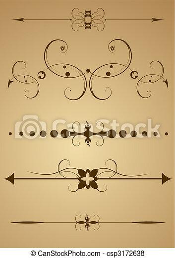 communie, ontwerp - csp3172638
