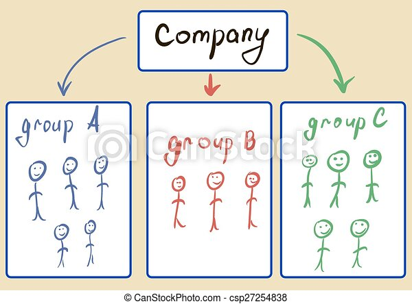 Company - csp27254838