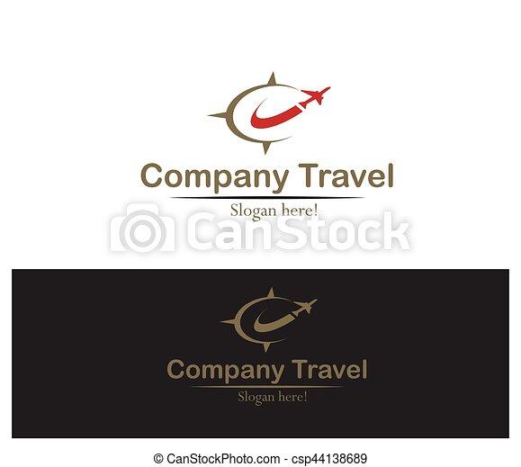 Company Logo - csp44138689